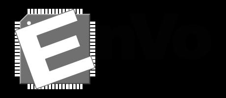 EnVo GmbH